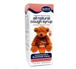 kids_cough_syrup_product11