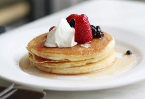 pancakes2
