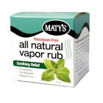 vapor_rub_product111