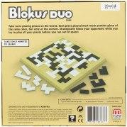 Blokus b